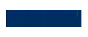 elux_logo