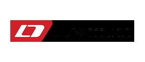 levdes_logo