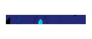 thal_logo