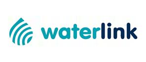 wlink_logo