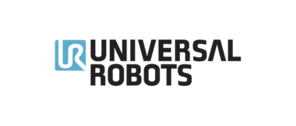 universal_robots_logo