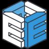 ee_browser_logo