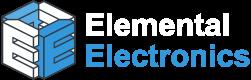 ee_logo_text_2450_780